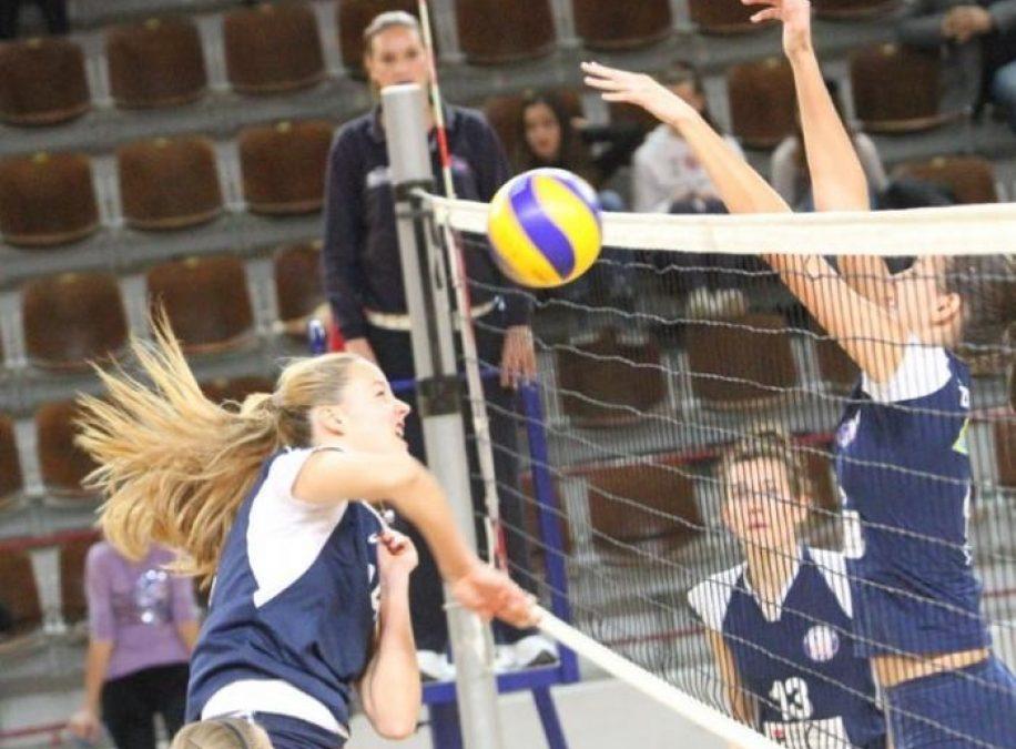 Porazi domaćih ekipa obilježili ovaj športski vikend u Gospinu polju